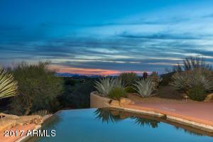 39742 N 103RD Way, Scottsdale, AZ 85262