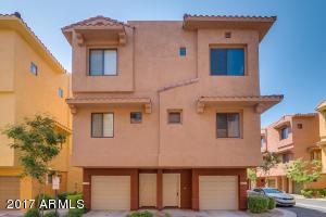 9551 E Redfield Road, 1065, Scottsdale, AZ 85260