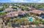 9569 E ANN Way, Scottsdale, AZ 85260