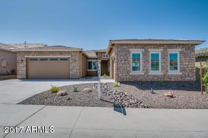 10403 W SWAYBACK Pass, Peoria, AZ 85383