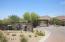 12337 N 120TH Street, Scottsdale, AZ 85259