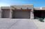 5337 E Herrera Drive, Phoenix, AZ 85054