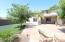 12651 W ASHBY Drive, Peoria, AZ 85383