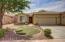 42469 W CANDYLAND Place, Maricopa, AZ 85138