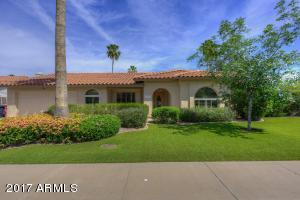 10773 N 103RD Way, Scottsdale, AZ 85260