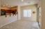 44200 W KNAUSS Drive, Maricopa, AZ 85138