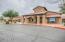 5126 S Sugarberry Court, Gilbert, AZ 85298