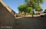 20328 N 110TH Drive, Sun City, AZ 85373
