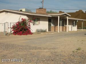 6646 E BROWN Road, Mesa, AZ 85205