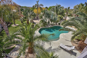5304 N PAJARO Court, Litchfield Park, AZ 85340
