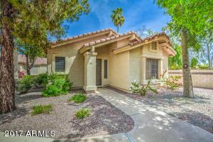 1120 N VAL VISTA Drive, 110, Gilbert, AZ 85234