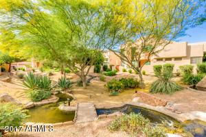 333 N PENNINGTON Drive, 37, Chandler, AZ 85224
