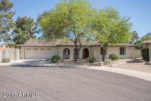8361 E VIA DE ENCANTO, Scottsdale, AZ 85258