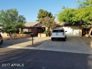 5003 W JO ANN Circle, Glendale, AZ 85308