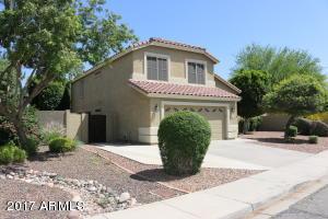 7434 W TONOPAH Drive, Glendale, AZ 85308
