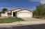 2710 S MILBURN Street, Mesa, AZ 85209