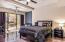 Spacious Bedroom Suite