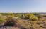 Ancala golf course view