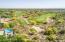 Fairway Views at Ancala Golf Club in Scottsdale, Arizona