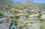 Beautiful community of Ancala in Scottsdale, Arizona