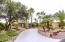 19127 E WIKI Way, Rio Verde, AZ 85263