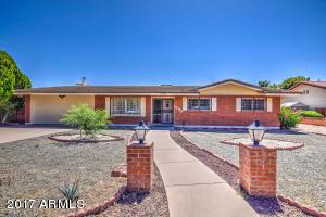 1749 E MCLELLAN Road, Mesa, AZ 85203