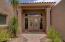 19142 E FALCON Circle, Rio Verde, AZ 85263