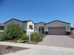 13691 N 147TH Drive, Surprise, AZ 85379
