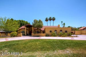 Property for sale at 3437 E Equestrian Trail, Phoenix,  AZ 85044