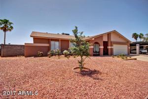 1055 W LAGUNA AZUL Avenue, Mesa, AZ 85210