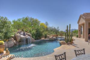 37139 N 102ND Street, Scottsdale, AZ 85262
