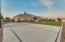 2785 E COUNTRY SHADOWS Court, Gilbert, AZ 85298