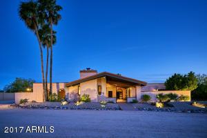 12425 E SADDLEHORN Trail, Scottsdale, AZ 85259