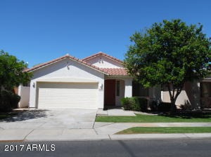 2712 E FREMONT Road, Phoenix, AZ 85042