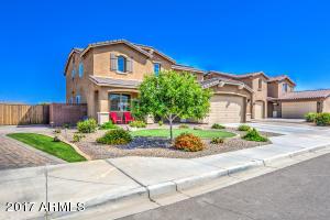 1122 W OLEANDER Avenue, San Tan Valley, AZ 85140