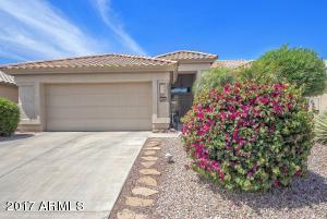 3988 N 162ND Lane, Goodyear, AZ 85395