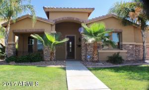 15339 W CAMPBELL Avenue, Goodyear, AZ 85395