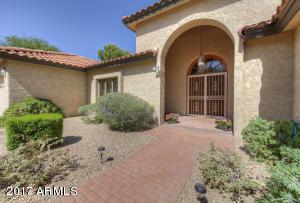 8328 E CALLE DE ALEGRIA, Scottsdale, AZ 85255