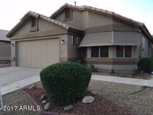 10512 W RUNION Drive, Peoria, AZ 85382