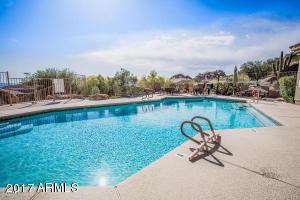 10883 E La Junta  Road Scottsdale, AZ 85255