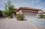 46066 W WINDMILL Drive, Maricopa, AZ 85139