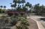 4901 S CALLE LOS CERROS Drive, 113, Tempe, AZ 85282