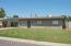 828 W PICCADILLY Road, Phoenix, AZ 85013