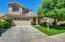 7058 W PONTIAC Drive, Glendale, AZ 85308