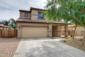 4947 E AUSTIN Lane, San Tan Valley, AZ 85140