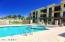 4236 N 27TH Street, 26, Phoenix, AZ 85016