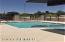 4236 N 27TH Street, 33, Phoenix, AZ 85016