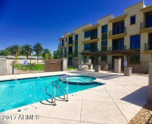 Property for sale at 4236 N 27th Street Unit: 33, Phoenix,  AZ 85016