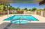 4236 N 27TH Street, 25, Phoenix, AZ 85016