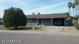 1228 W 14TH Street, Tempe, AZ 85281